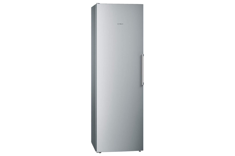 Siemens Tall Larder Fridge | KS36VVI30G
