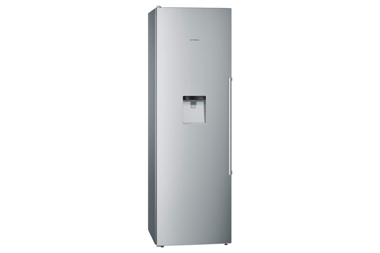 Siemens IQ700 Fridge | KS36WPI30