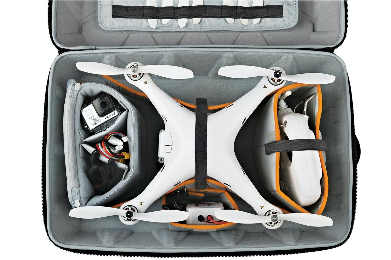 Lowepro Droneguard | CS400