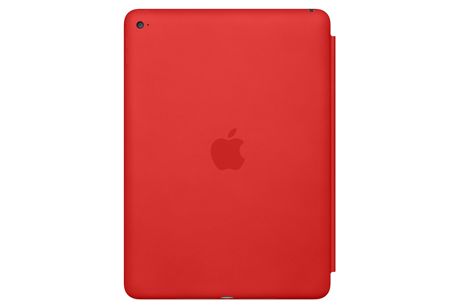 iPad Air 2 Smart Case | Red