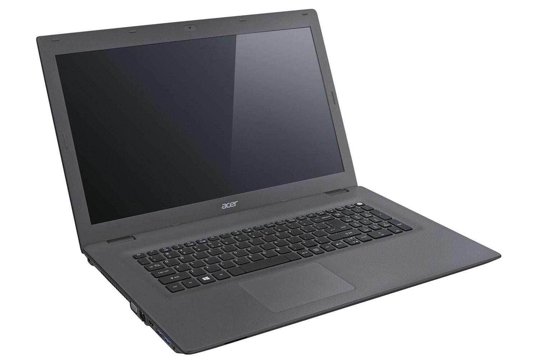 "Acer E5-772 17.3"" Core i7 | 4GB | 500GB"