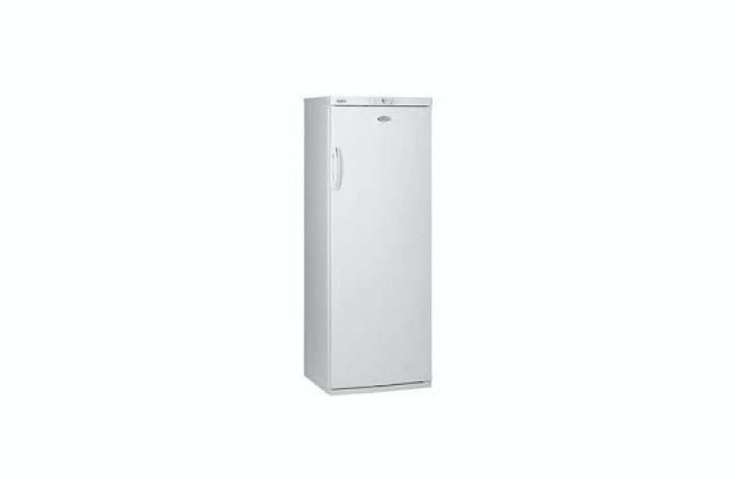 Belling Freestanding Fridge Freezer | BL234WH