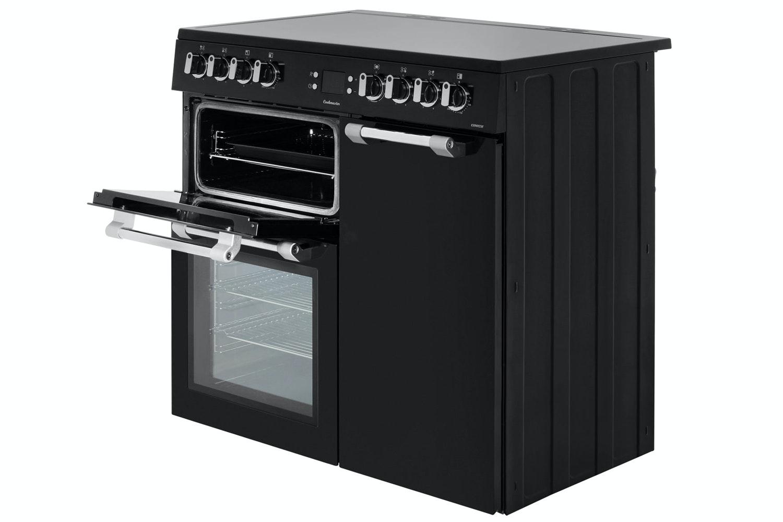 Leisure CookMaster 90cm Range Cooker |CK90C230K