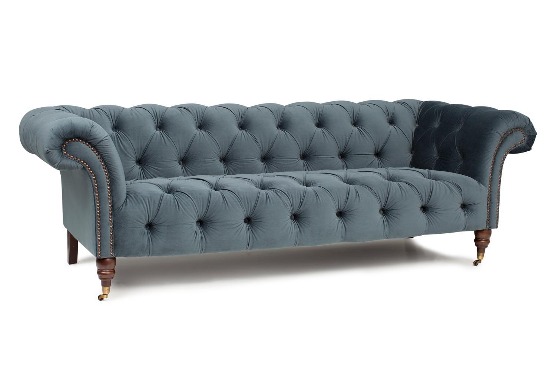 Ellie 3 Seater Sofa ...
