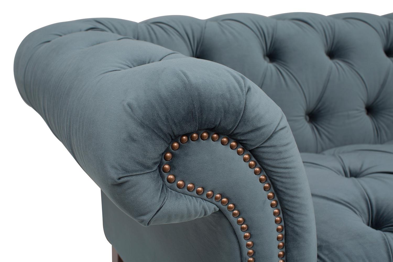 Ellie 2 Seater Sofa