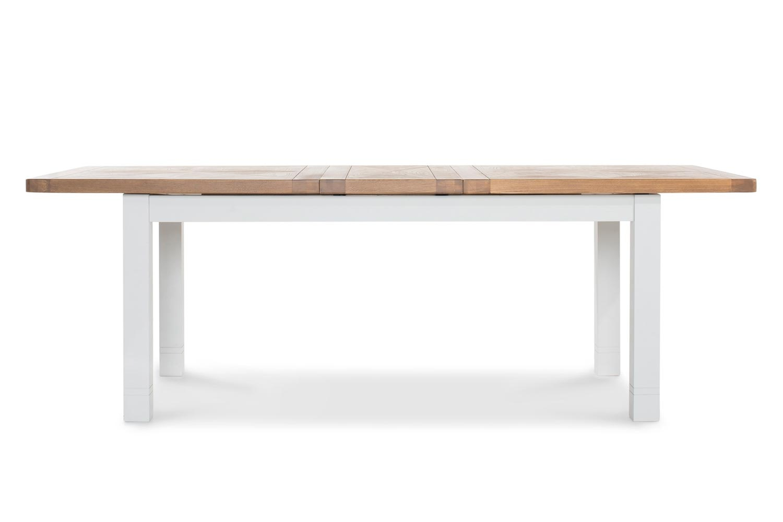 Hemsby Dining Set | 6 Chairs