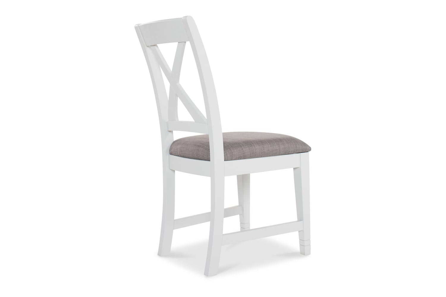 Hemsby Dining Set | 6 Chairs