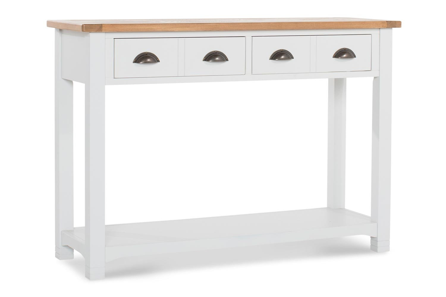 Hemsby Console Table