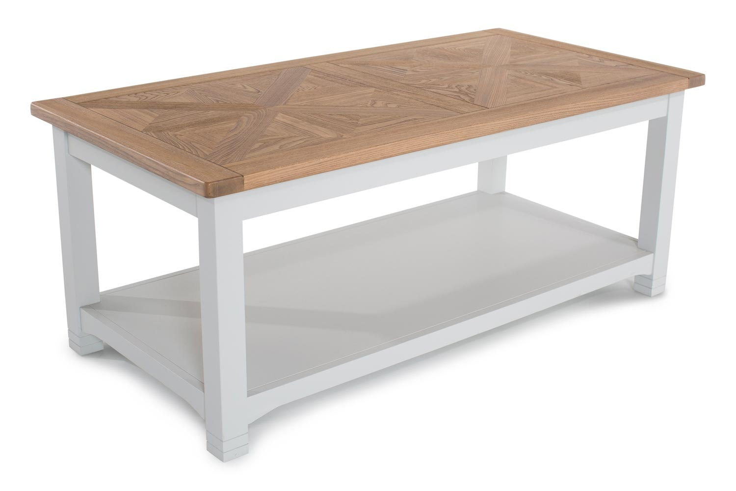 Hemsby Coffee Table