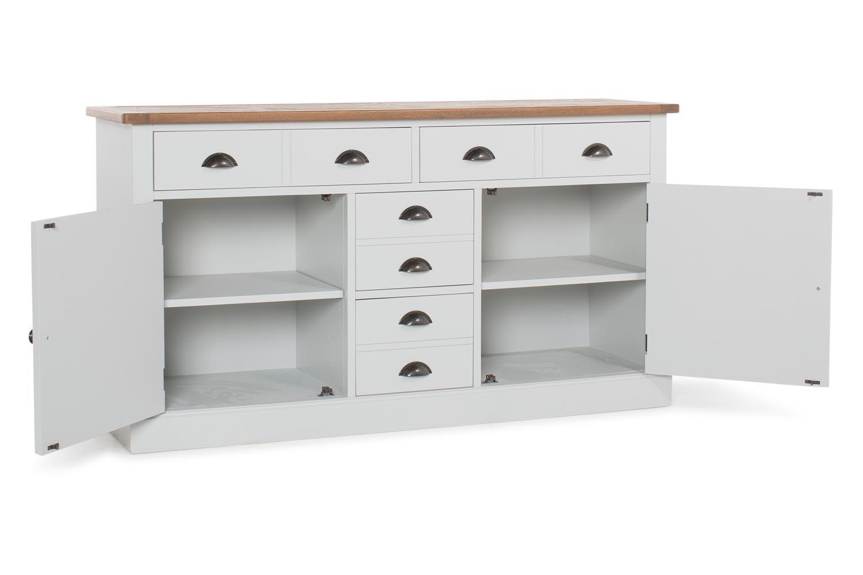 Hemsby  Sideboard | Large