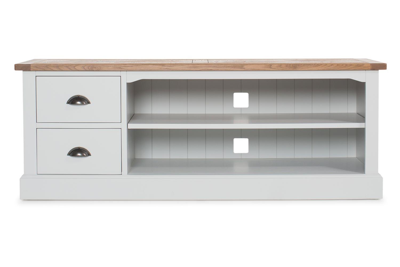Hemsby Tv Cabinet