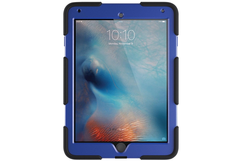 """Griffin Survivor All-Terrain Case for 9.7"""" iPad Air 2"""