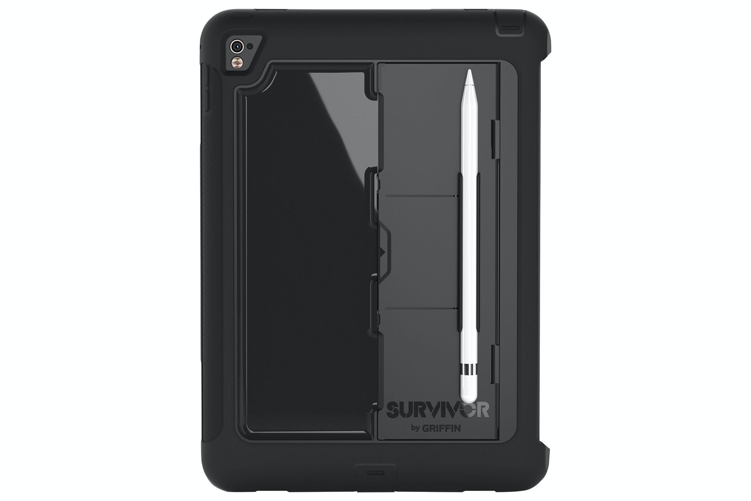 "Griffin Survivor Slim iPad Pro 9.7"" Case"