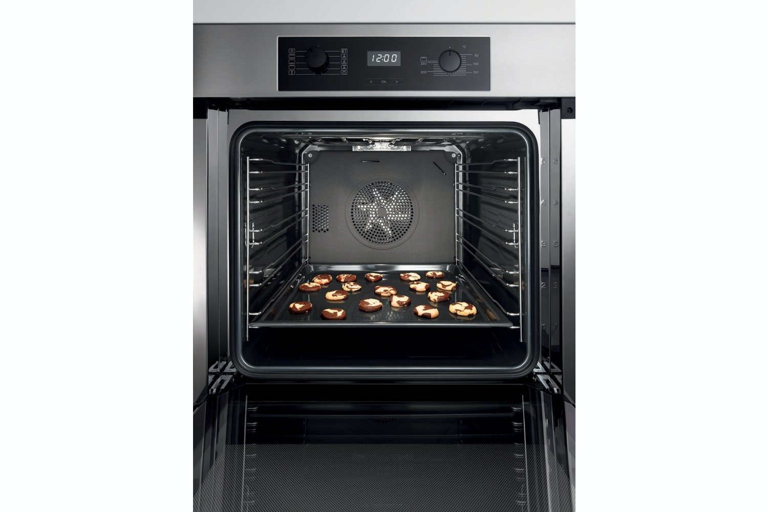 Miele Single Oven| H2265BP
