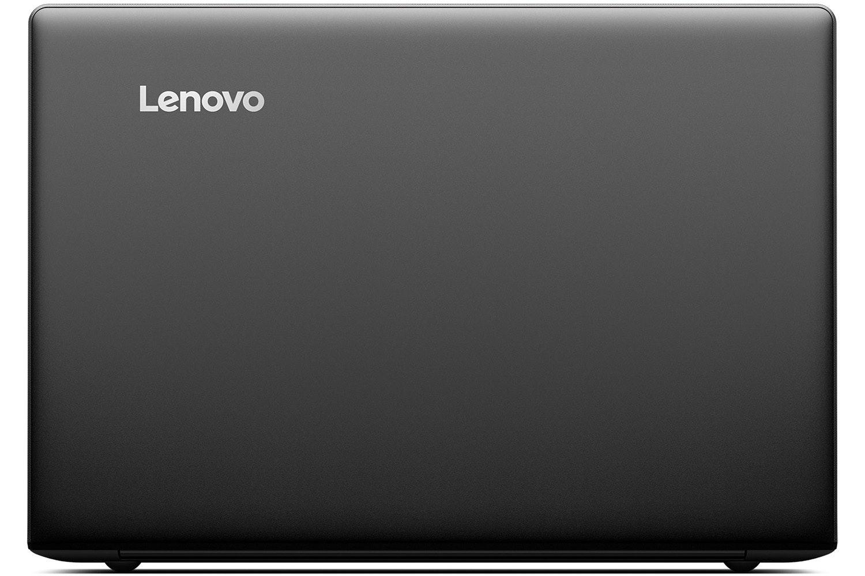 "Lenovo IdeaPad 310 15.6"" A12 | 8GB | 1TB"