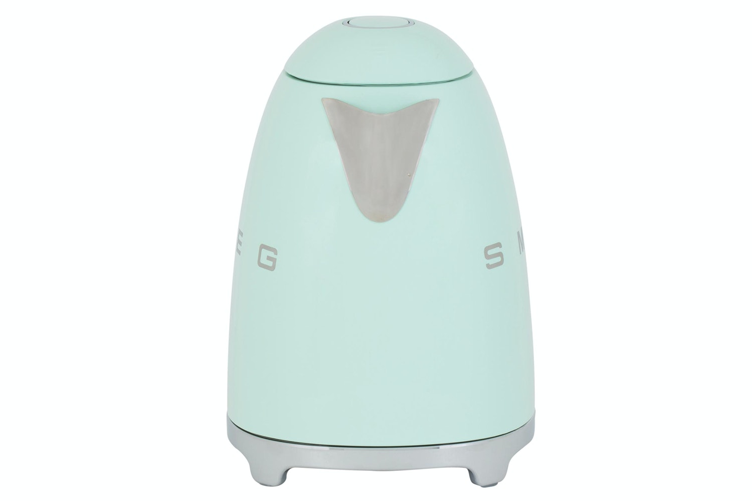 Smeg Kettle | Pale Green