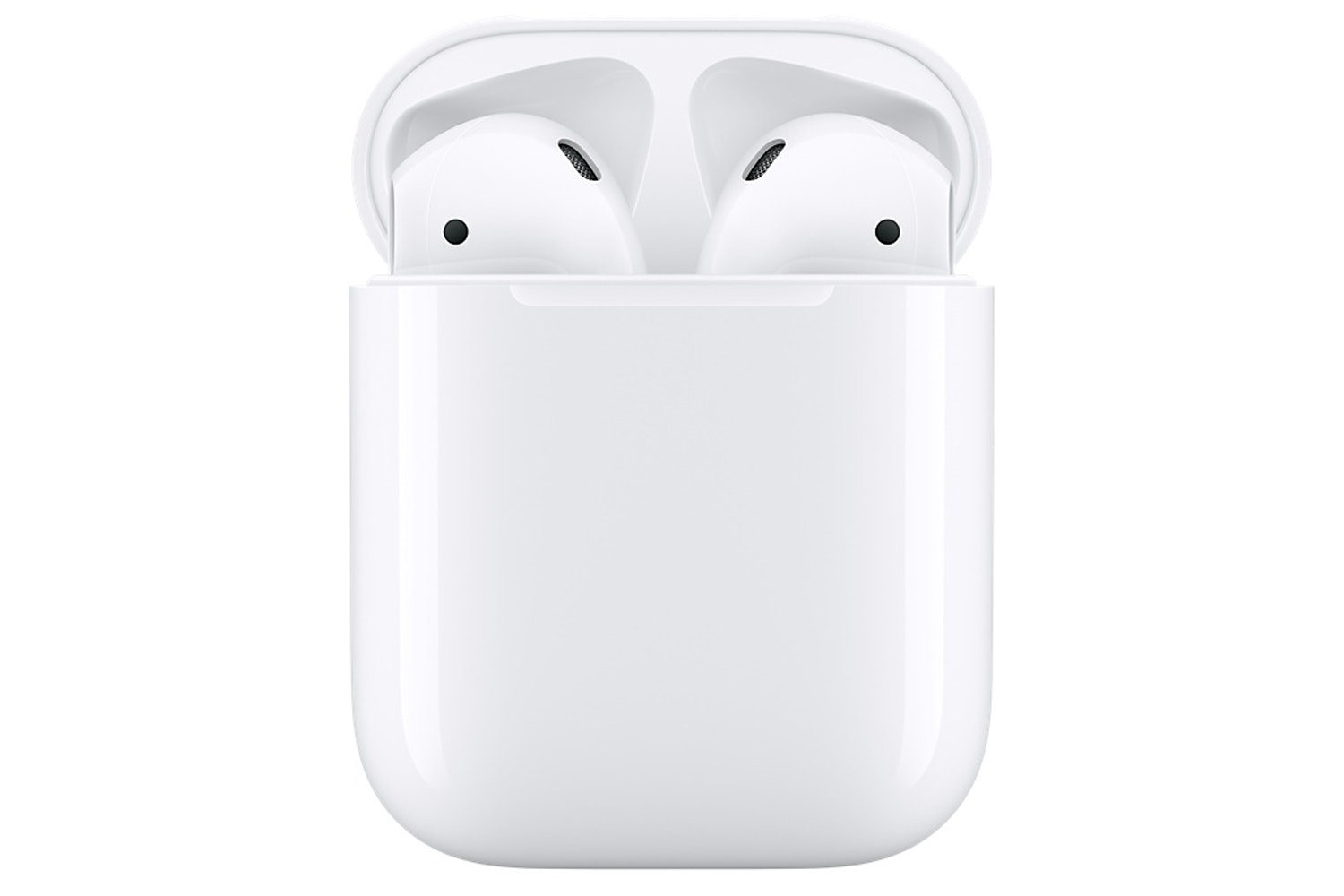 Apple Airpods | White
