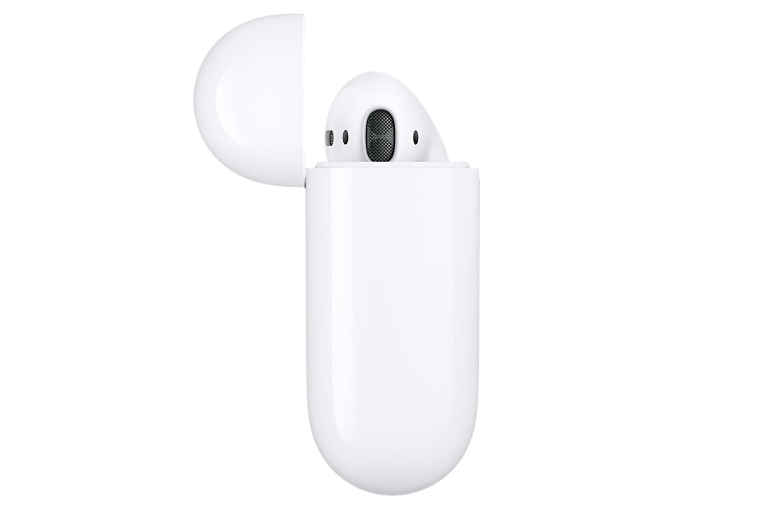 ... Apple Airpods  a06dc41242221