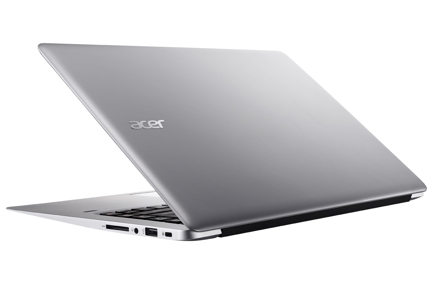"Acer Swift 3 14"" Core i3 