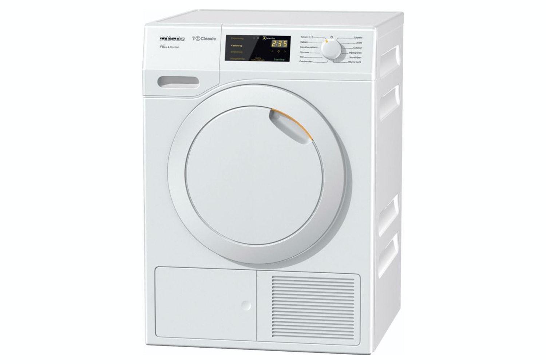 Miele 7KG Heat Pump Dryer   TDB120