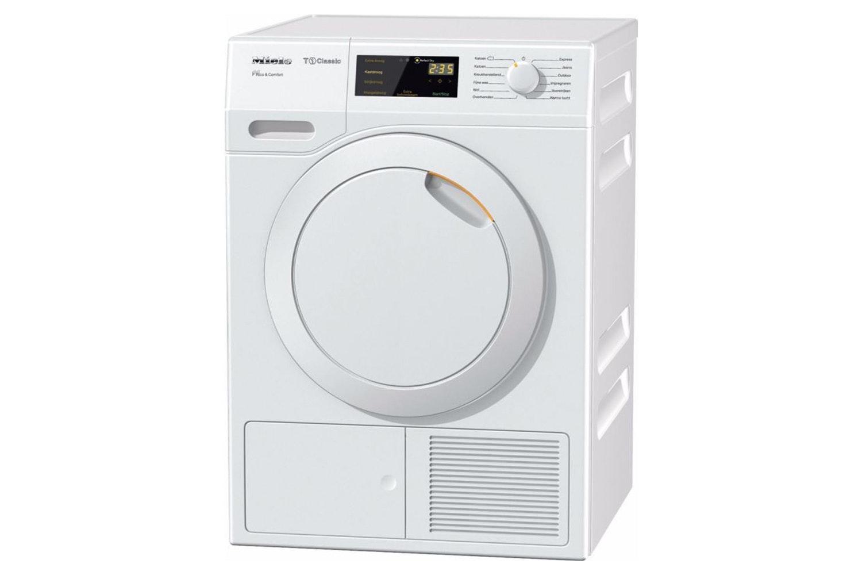 Miele 7KG Heat Pump Dryer | TDB120