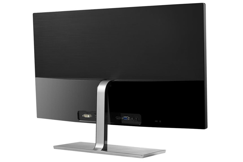 "AOC 28"" 4K Style Monitor | U2879VF"