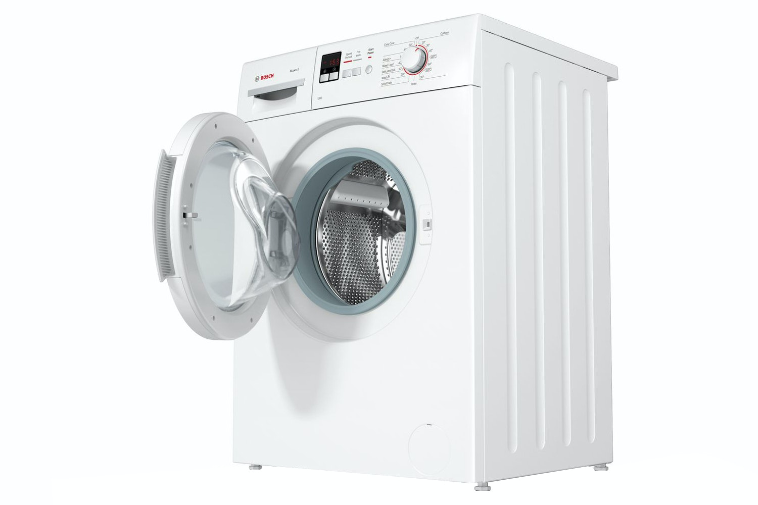 Bosch 6kg Washing Machine | WAB24161GB