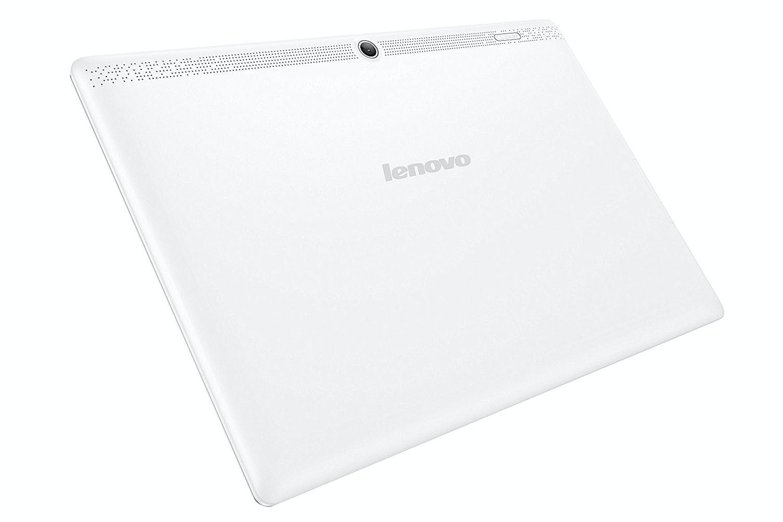 "Lenovo Tab 2 10""   32GB   White"