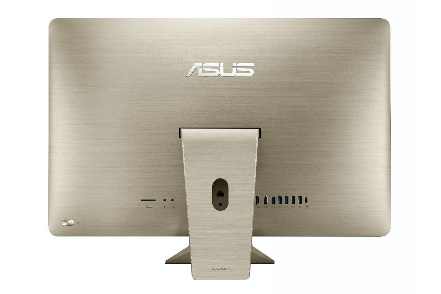 """Asus Z220 21.5"""" All In One Core i5 