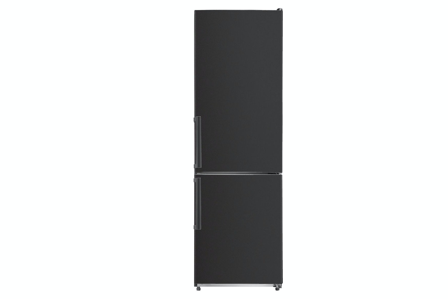 Belling Freestanding Fridge Freezer | BFF295BK