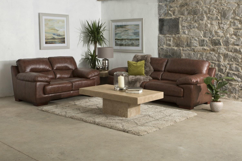 Dylan 2-Seater Sofa