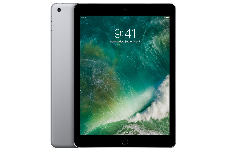 iPad Wi-Fi | 128GB