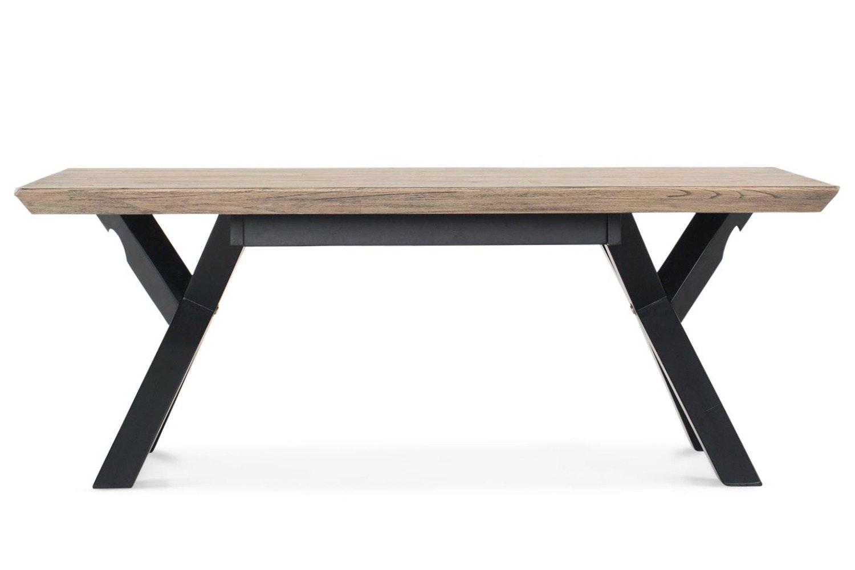 Colorado Coffee Table