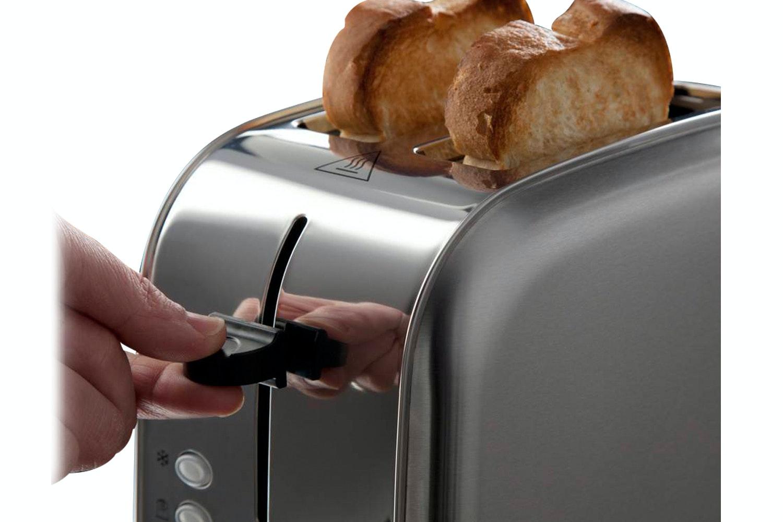 Russell Hobbs 2 Slice Toaster | 18780
