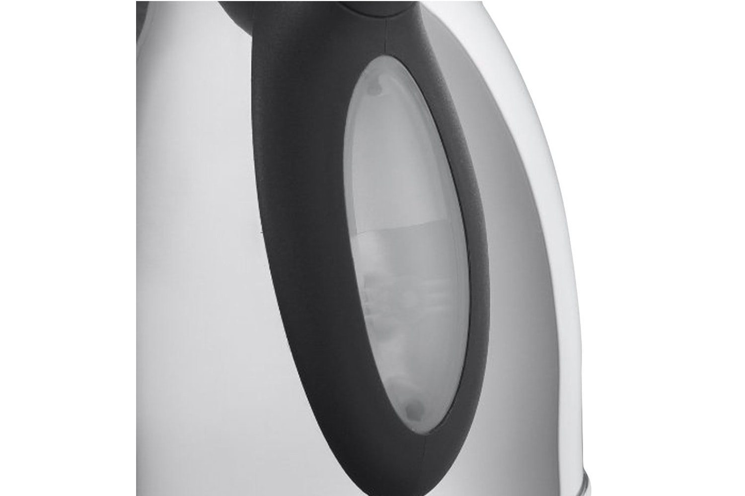 Russell Hobbs Dome 1.8L Kettle | 19191