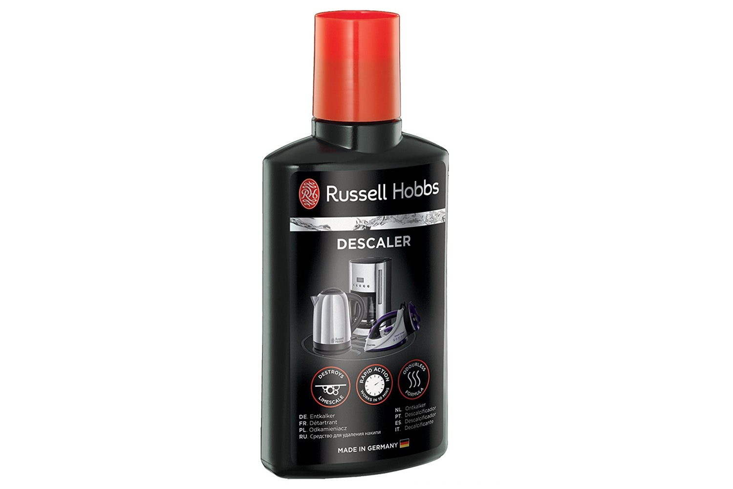 Russell Hobbs Multi Purpose Descaler