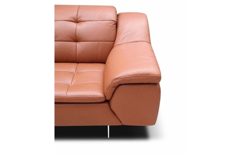 Cloud 3 Seater Maxi