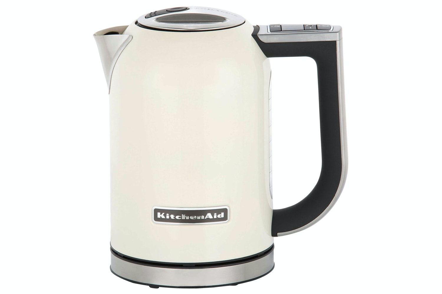 KitchenAid 1.7 L Kettle | 5KEK1722BAC