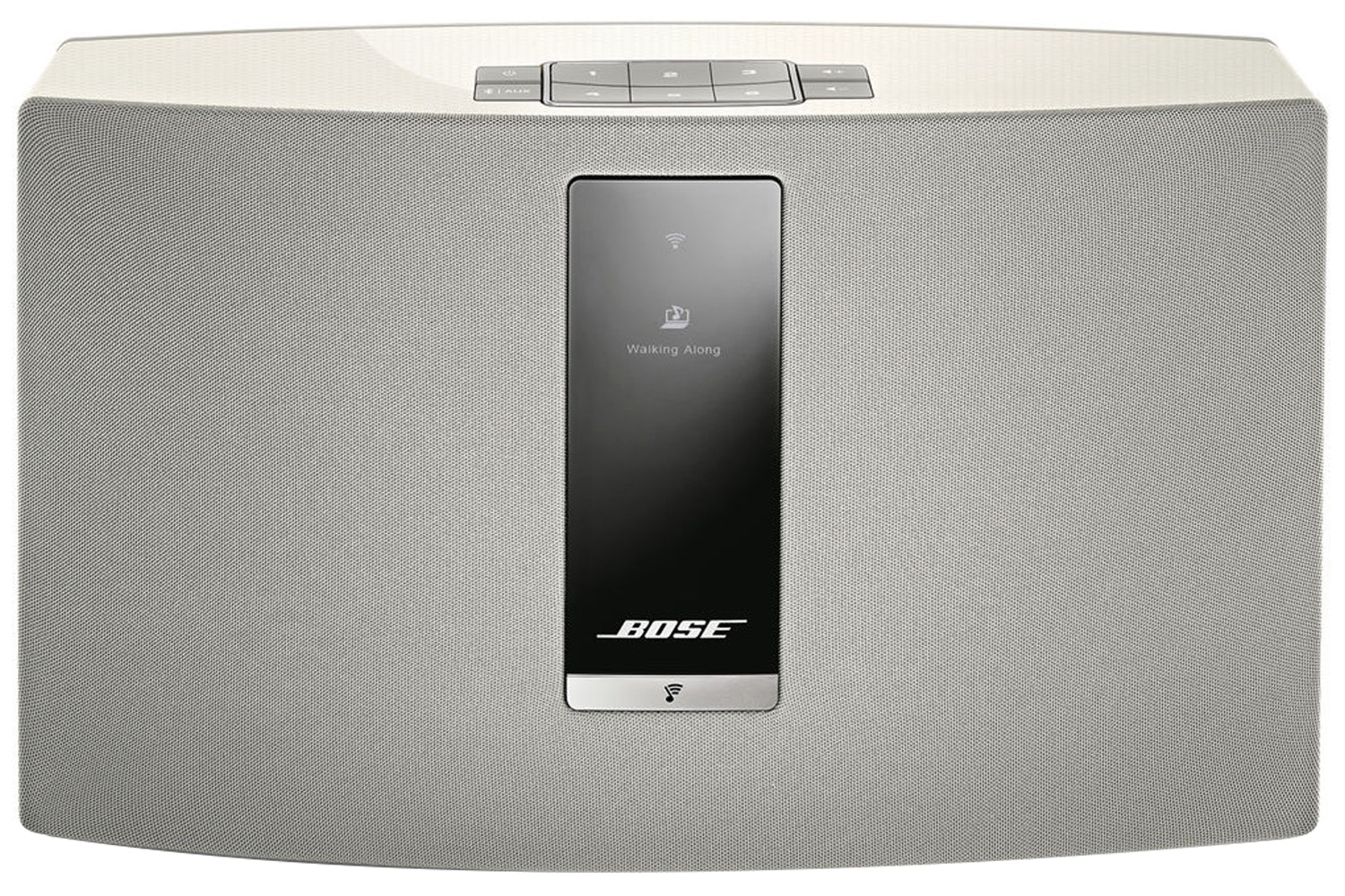 Bose SoundTouch Series 20 Wi-Fi Music System | 738063-2200