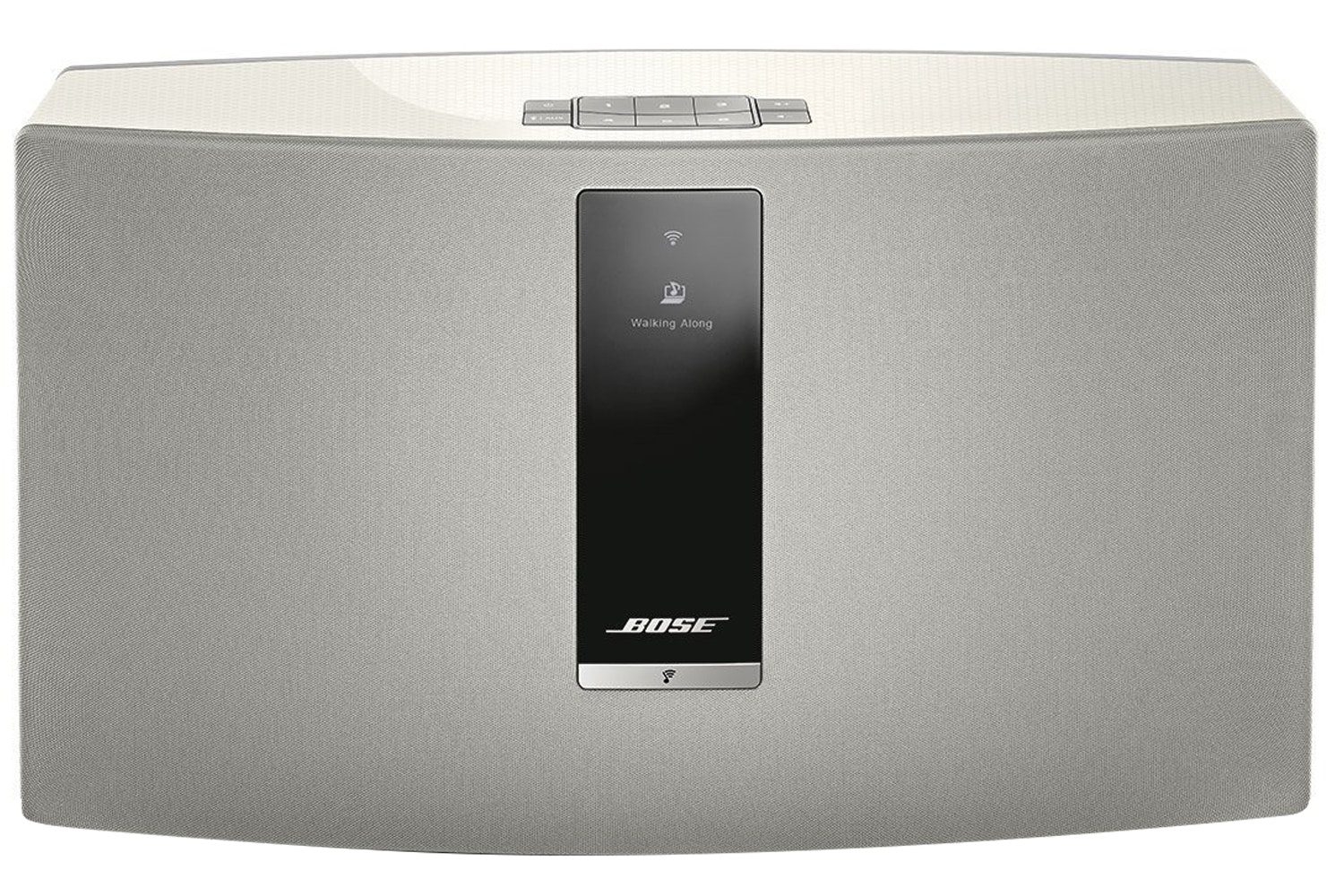 Bose SoundTouch 30 Bluetooth Speaker | White