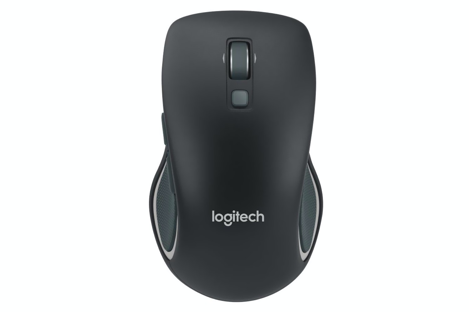 Logitech M560 Wireless Mouse | Black