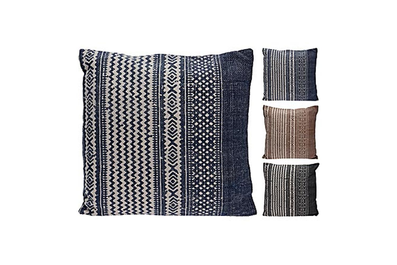 Cotton Cushion