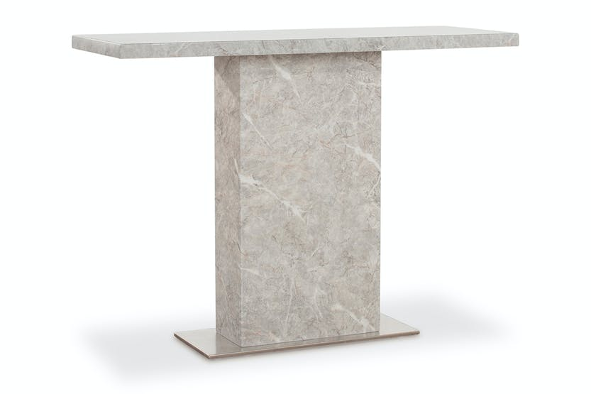 Arya Console Table