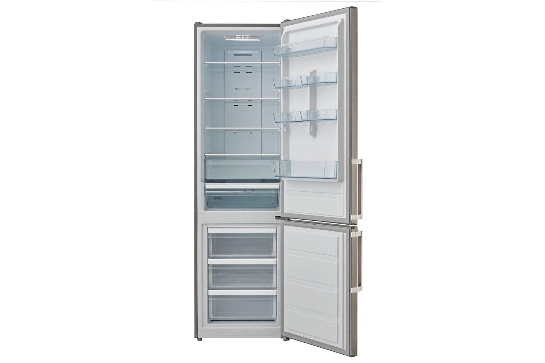 Belling Frost Free Fridge Freezer | BFF325SS