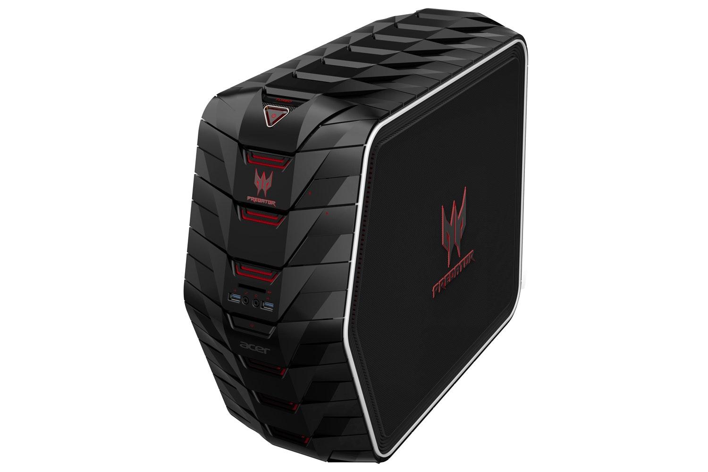 Acer Predator Core i7 | 16GB | 128GB | GTX980