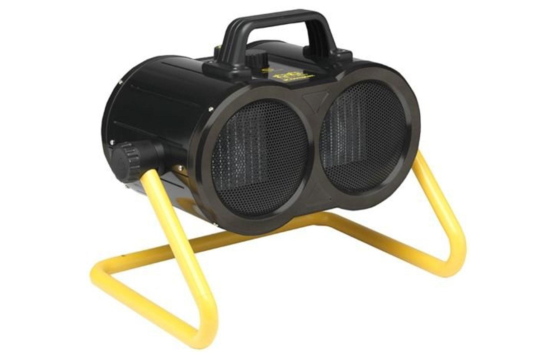 Dimplex 3kw Fan Heater   DXTT3