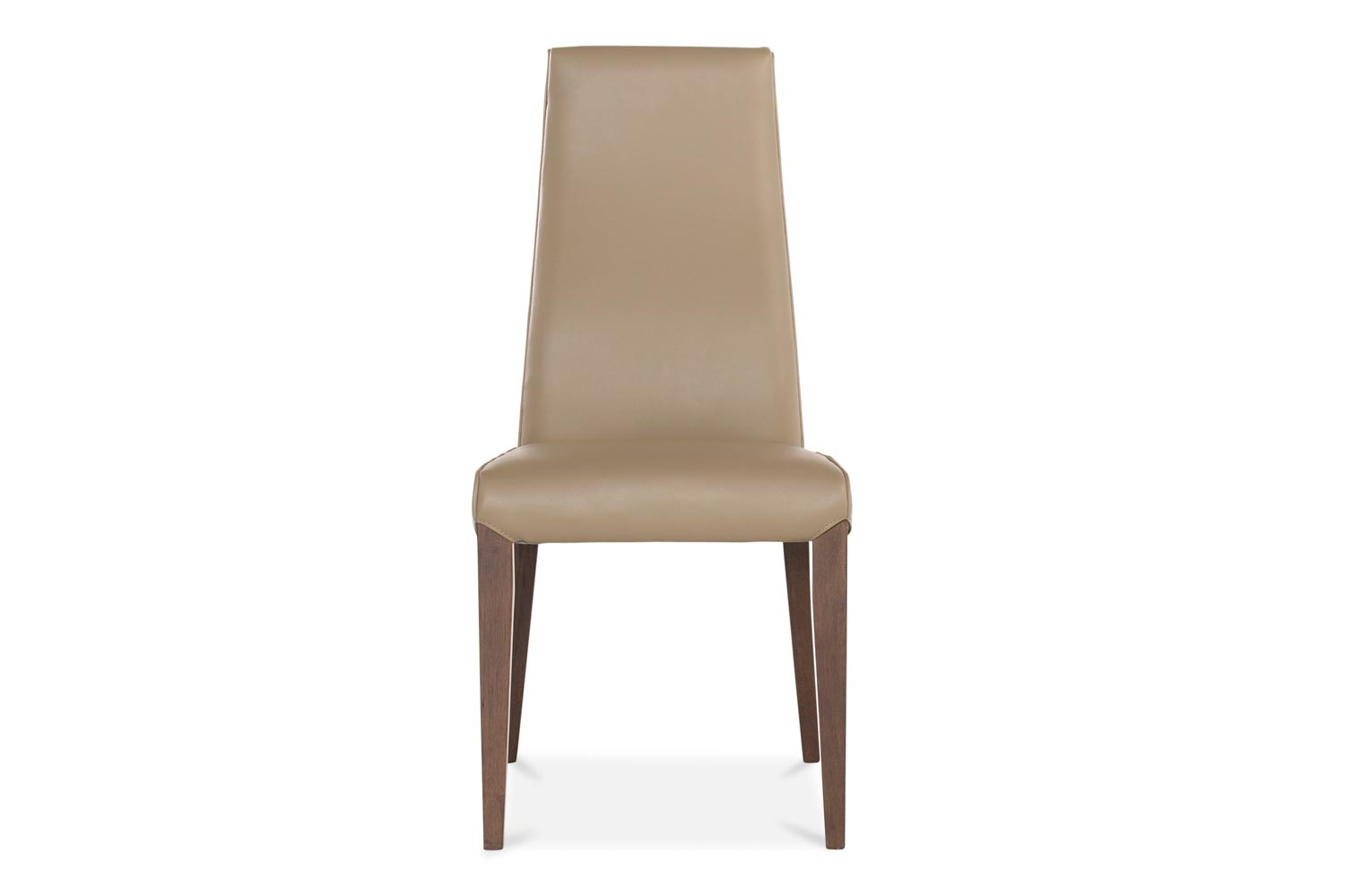 Arya Dining Chair