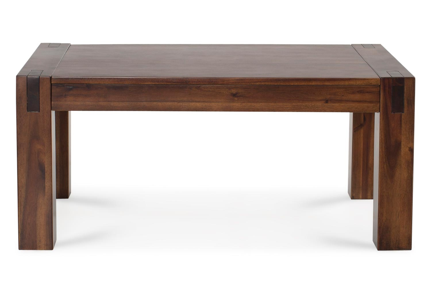 Orient Coffee Table