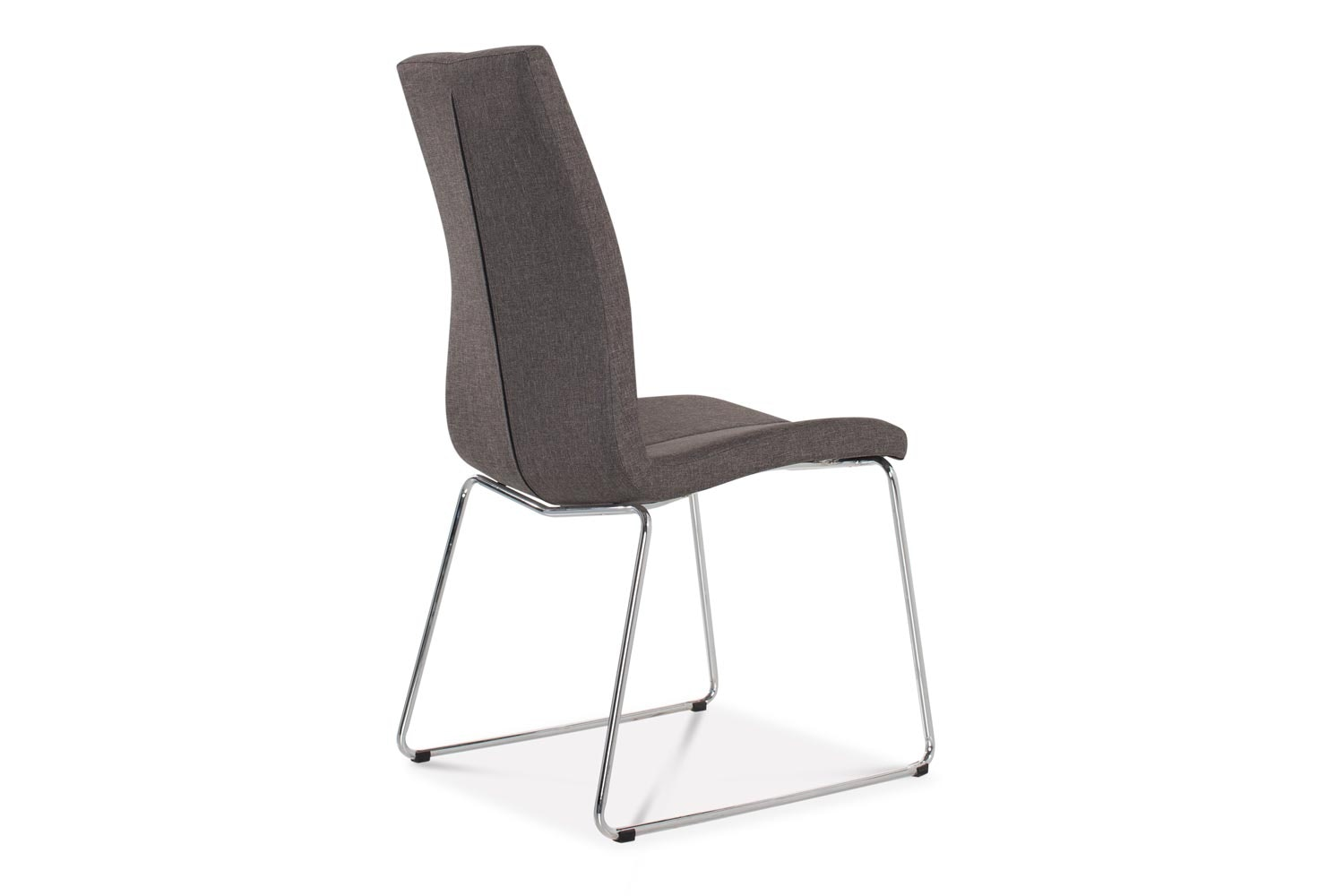 Melina Chair