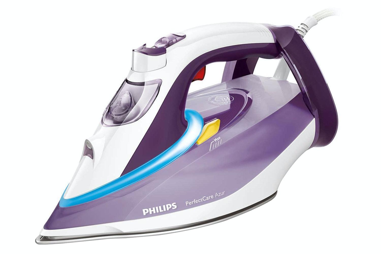 Philips Steam Iron | GC4928/30